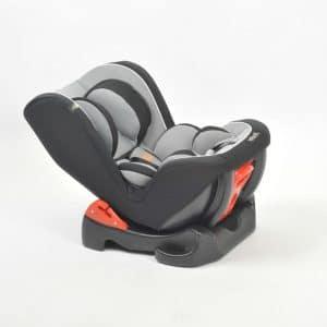 כסא בטיחות לילד מדגם קרוז CRUISE