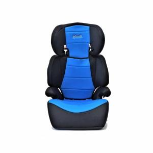 כסא בוסטר לכב עם משענת גב ספורט מבית המותג אינפנטי Infanti