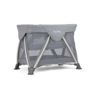 לול לתינוק מדגם סנה אייר מיני Sena Aire Mini