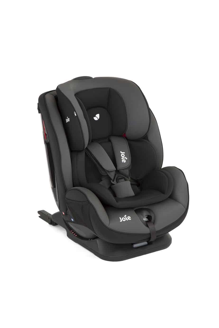 כיסא בטיחות מדגם סטייג'ס אף אקס Stages Fx