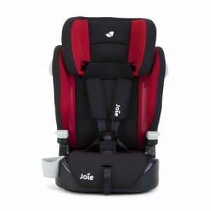 כסא בטיחות לתינוק מדגם אלוויט Elevate