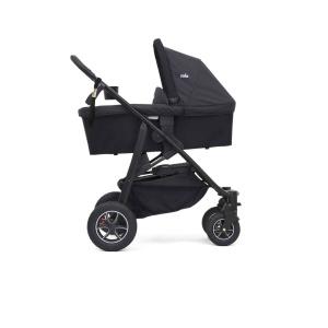עגלה לתינוק ומגוון טיולונים