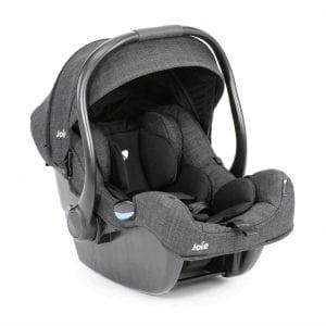 סלקל לתינוק מדגם איי-ג'ם I GEMM
