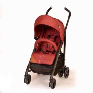 טיולון לתינוק מדגם קלאסיק Classic מבית המותג אינפנטי Infanti