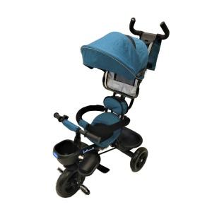 תלת אופן לילד מסתובב מדגם Smart Trike