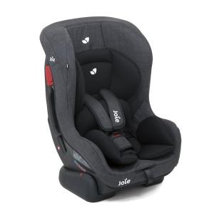 כיסא בטיחות לרכב מדגם טילט Tilt