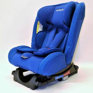 כיסא בטיחות לרכב מדגם ג'ט JET