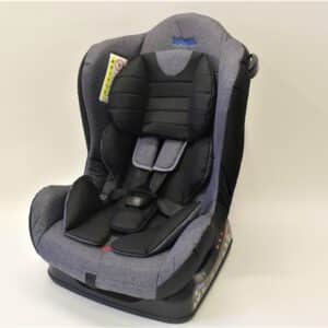 כיסא בטיחות אינפנטי זאוס INFANTI Zeus