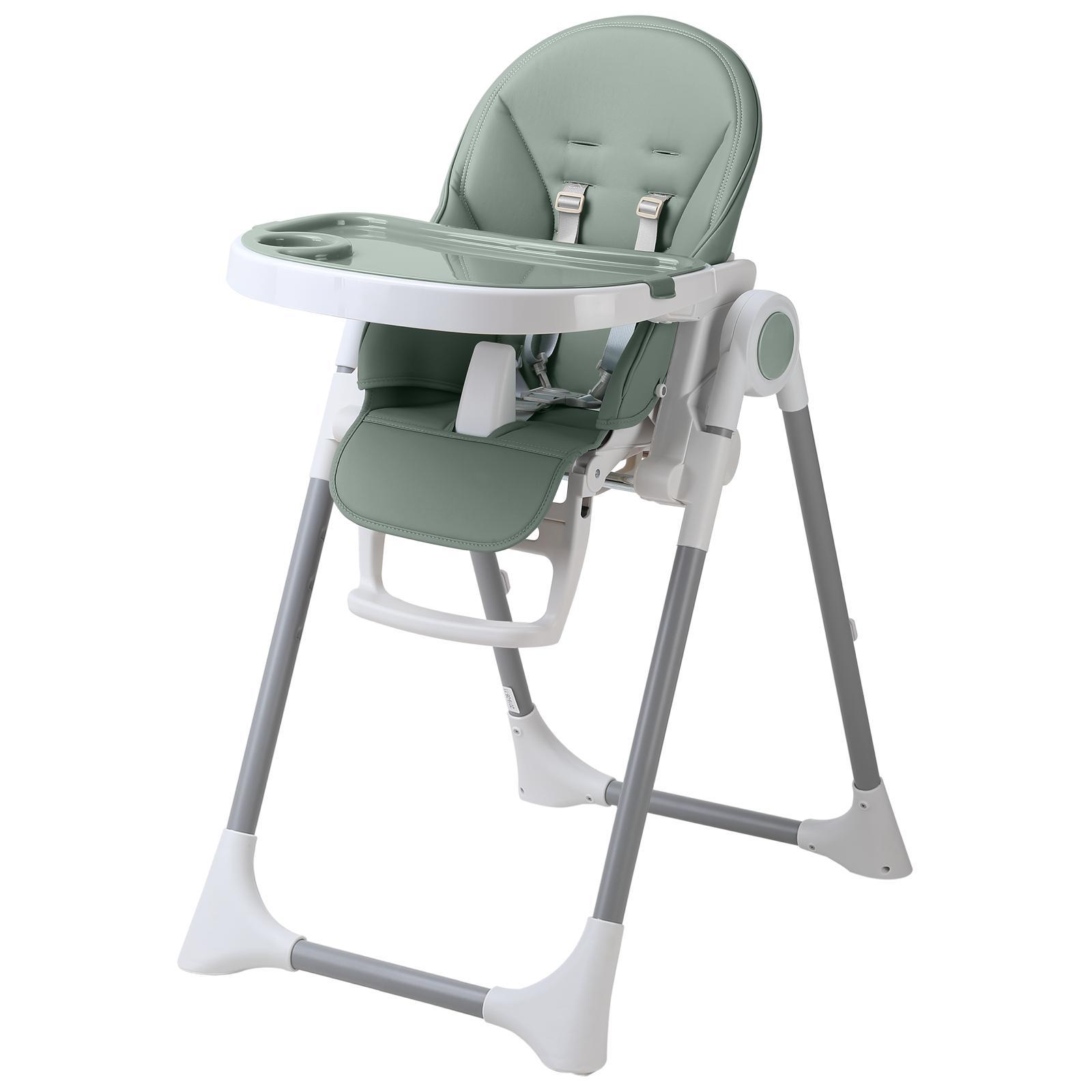 כיסא אוכל אינפנטי Infanti