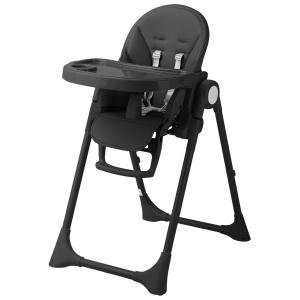 "כיסא אוכל אינפנטי דגם ""אניס"""