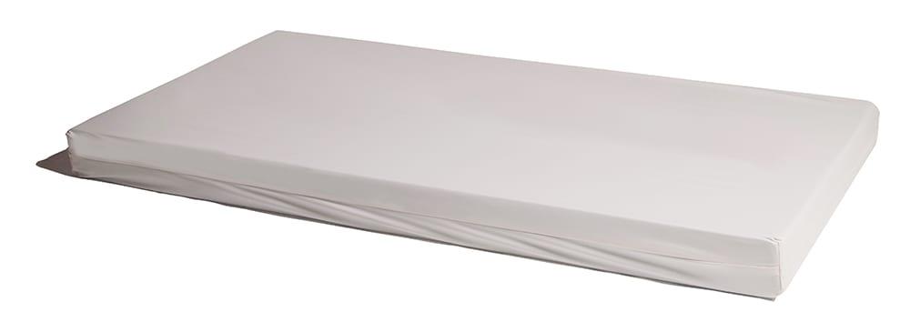 מזרון מיטה שעוונית