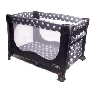 לול קמפינג / מיטה ניידת לתינוק