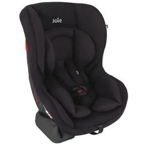 כסא בטיחות לרכב ג'ואי JOIE - טילט Tilt