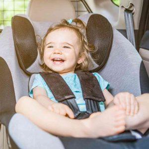 איך בוחרים כסא בטיחות