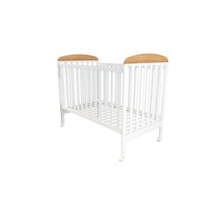 מיטת תינוק דגם 2005
