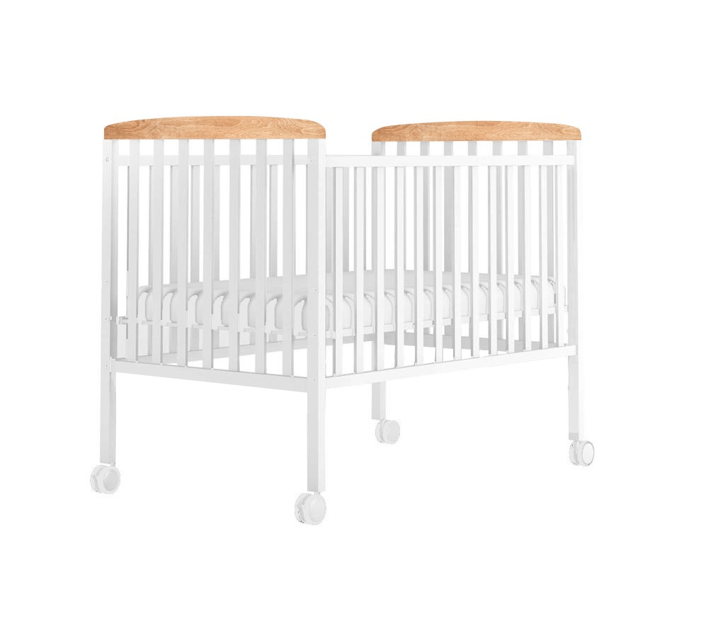 מיטה לתינוק דגם דניאל