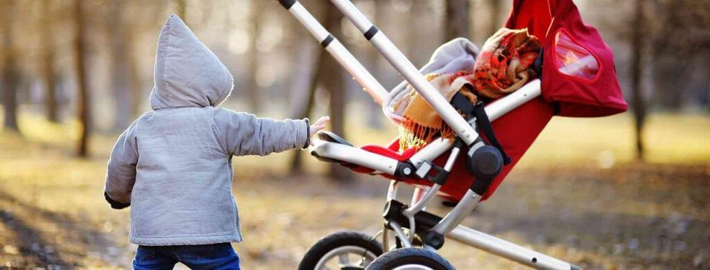 אתר אינטרנט מומלץ לעגלות תינוקות