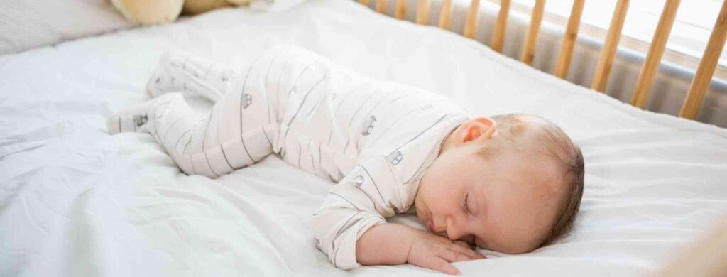 בחרו מתנה מושלמת לכבוד התינוק החדש
