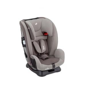 כסא בטיחות ג׳ואי פורטיפי