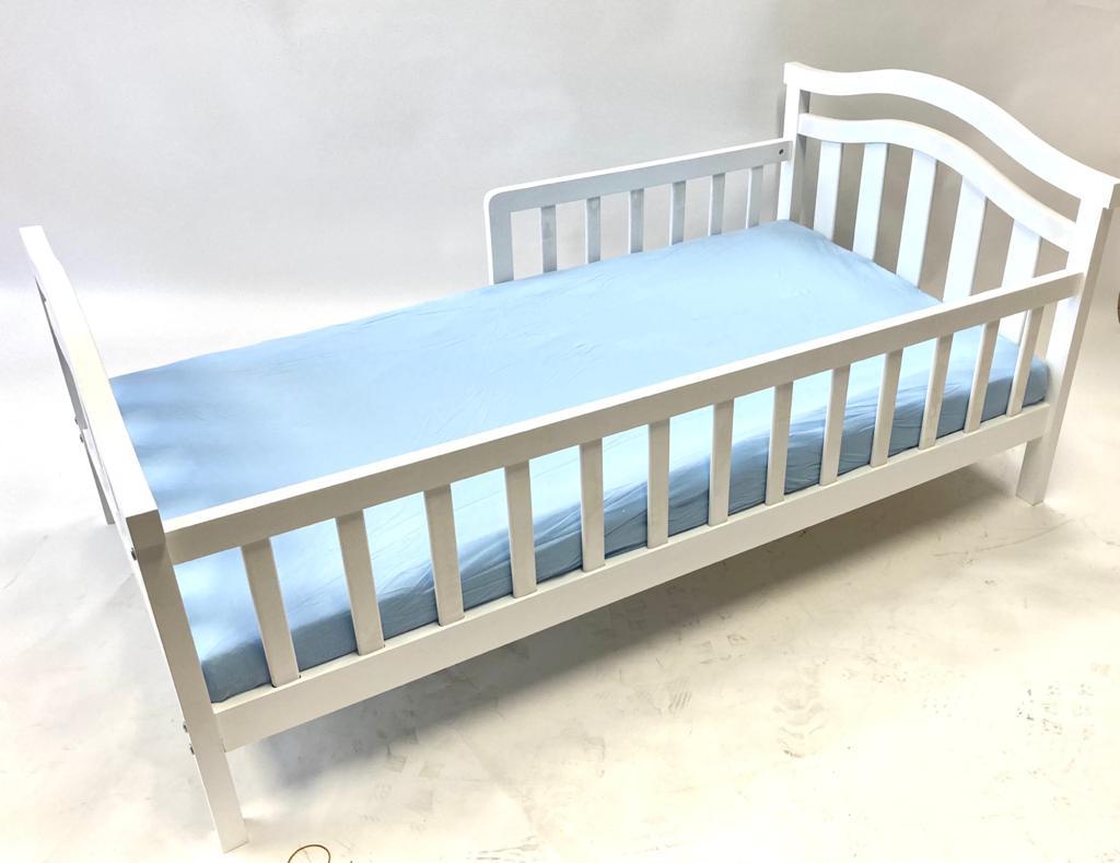 מיטת מעבר דגם קלארה